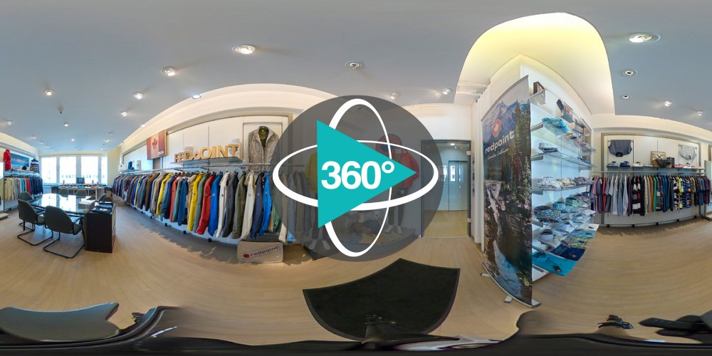 Play '360° - Fashion Today ? Wilfried Schmidt